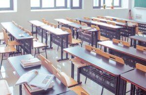 Jeden svět na školách